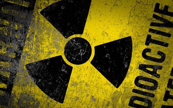 Che cos'è l'uranio impoverito
