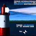 Premio Documentario Reportage Mediterraneo